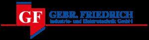 Gebr. Friedrich Industrie- und Elektrotechnik GmbH