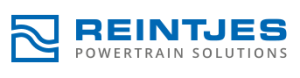 REINTJES GmbH