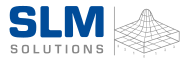 SLM Solutions Group AG