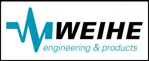 Weihe GmbH