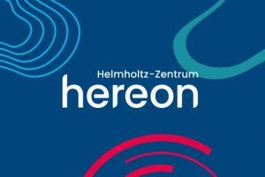Helmholtz-Zentrum hereon GmbH