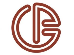 Gebr. Potthast Kunststoffspritzguss GmbH & Co. KG