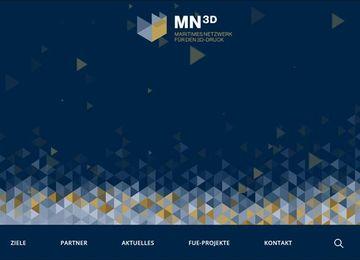 Kooperationsnetzwerk für innovative FuE-Projekte