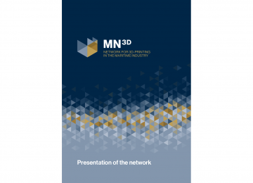 MN3D project brochure 2021