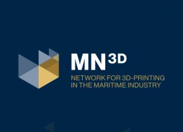 MN3D network 2021 (flyer)