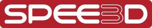 SPEE3D GmbH