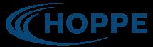 Hoppe Marine GmbH